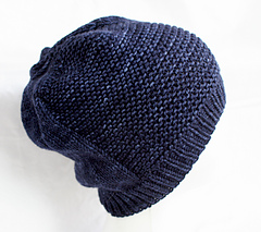 Halos_for_hope_hat_1_1_small