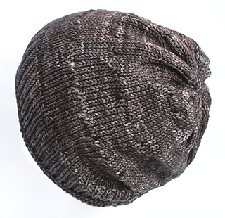 Raindrop_hat_test_2_small2
