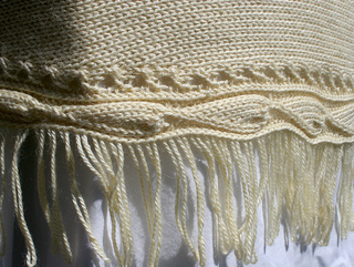 Amalthea_test_knit_6_small2