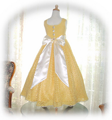 Etsy-summerdaisies-back_small