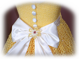Etsy-summerdaisy-bow_small2