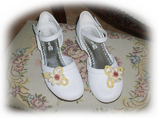 Etsy-summerdaisy-shoeclips_small2