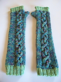 Over_under_fingerless_mitts_small2