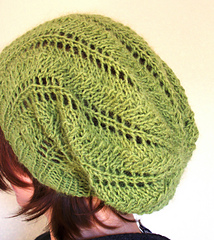 Lacy_green_slouchy_beanie__9__small
