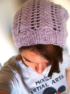 Lavender_lacy_slouch__16__small2