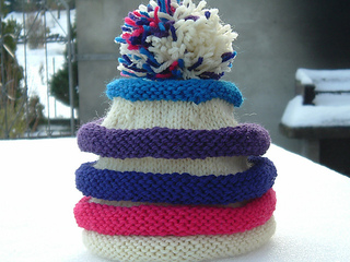 Holly_hat_2_medium2_small2