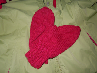 Teresa_s_knitting_002_small2