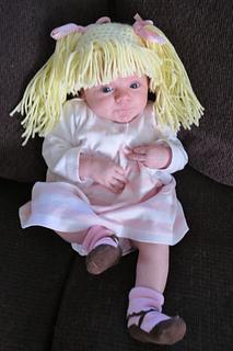 Wig_baby-_jennifer_posey1_small2