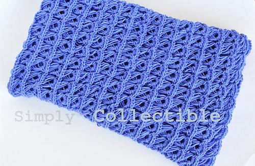 2012-11-16-180_medium
