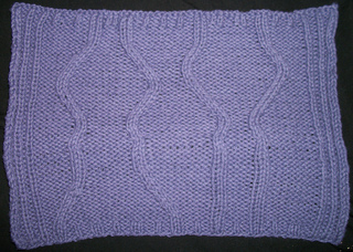Knitted_-_dishcloth_small2