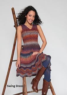 Zauberwolle_swing_dress_02_small2