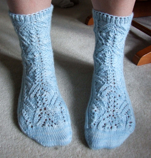 Botanicalsocks1_small2