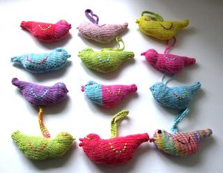 Twitterbirds_small2