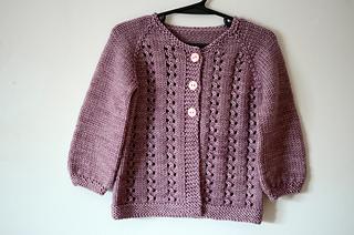 Sunday-sweater-fo-final_small2