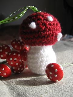 Mushroom_1_small2