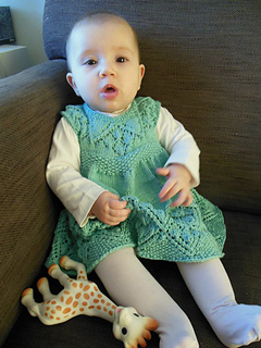 Lizzy_dress_small2