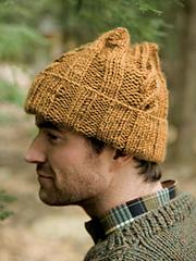 Devon Hat PDF