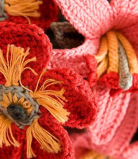 Blumen_d_lg_small2