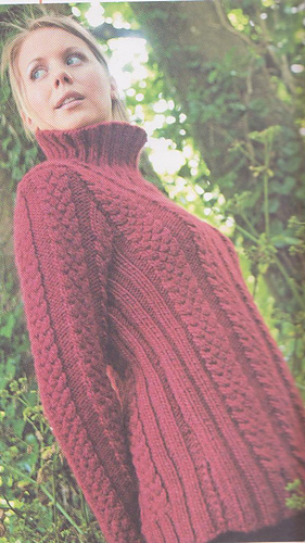 Red_cabled_sweater_image_medium