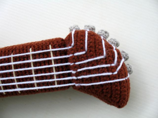 Guitar_005_small2