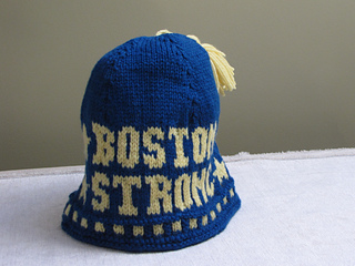 Bostonstronghat1jan2014_small2