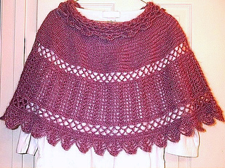 Capelet1_small2