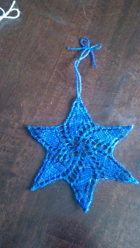 Gypsy_snowflake_medium