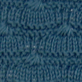 Windrow_finaldetail_small2
