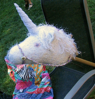 Unicorn2_online_small2