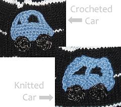 Car_detail_small