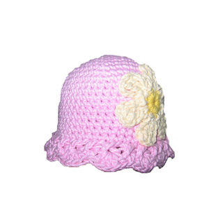 Hat_004_small2