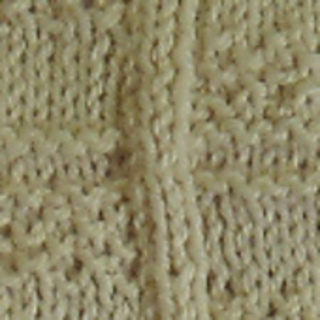 Checkerboarddetail_small2