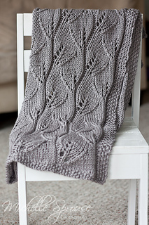 Baby_blanket1_small2