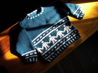 Odd_job_pullover_teal_blue___white_front_2-r_small2