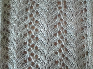 Lace_scarf_small2