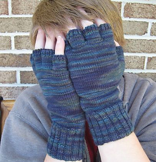 Fingerless_or_not_2_small2