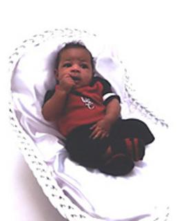 Baby_carson_small2