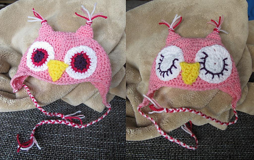 Baby_owl_beanie_-_small_medium