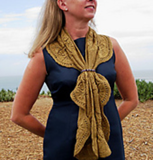 Seaside_scarf_small2
