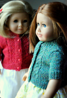 Dollshow3_small2