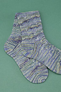 Sockmain_small2