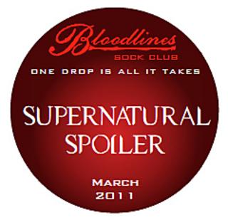 Supernatural_spoiler_shield_small2