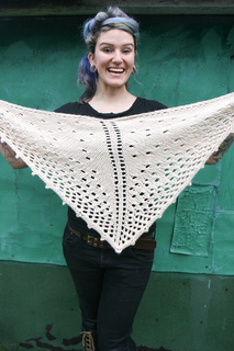 Lace_mess_shawl-4_small2