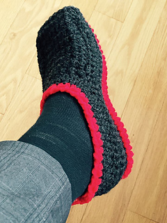Chaussons_small2