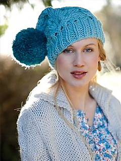 Bobble_20hat_202_20255x340_small2