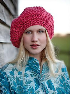 Slouch_20beret_20255x340_small2