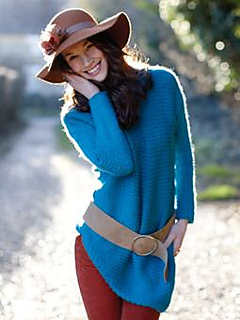 Asymmetric_20sweater_20255x340_small2