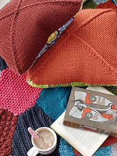 Outside_20seam_20cushions_20255x340_small2