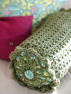 Bolster_20cushion_20255x340_small2