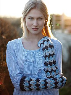 Crochet_20mittens_20255x340_small2